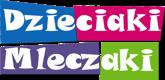Dzieciaki Mleczaki